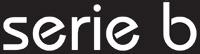 logotipo serie b ourense