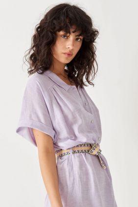 Vestido Lumio Sessun