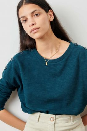 Comprar online Camiseta Sessùn Austin para Mujer