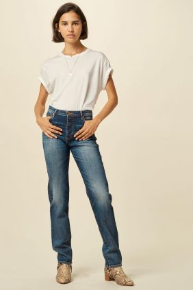 Comprar Pantalón My Jean Sessun
