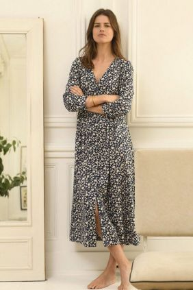 Comprar Vestido Lancine Harris Wilson online