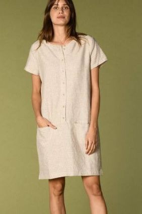 Comprar Vestido Loanie Harris Wilson Online