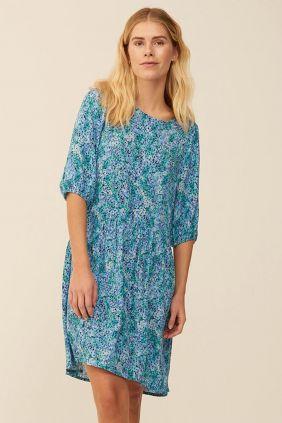 Comprar Vestido Reya en azul