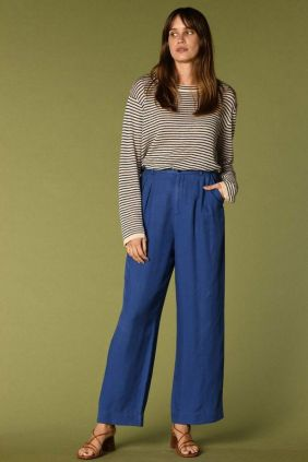 Comprar online Pantalón Lola Harris Wilson