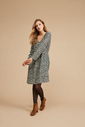 Comprar online Vestido  Harris Wilson Eliette Print exclusivo